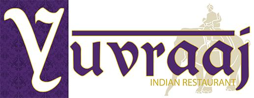 Yuvraaj Restaurant